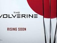 The_Wolverine_banner_1