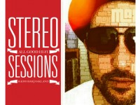 stereosessions-maxkane
