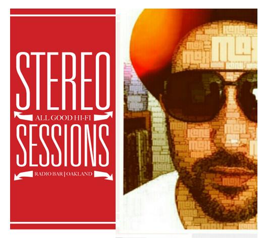 stereosessions-maxkane