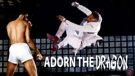 adorn-the-dragon